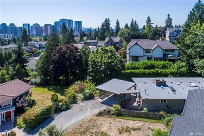 9911 NE 16th Place, Bellevue, WA 98004 - #: 1498251