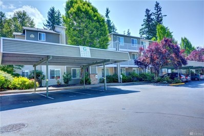 12530 Admiralty Wy UNIT G103, Everett, WA 98204 - #: 1498366