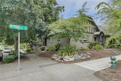700 26TH Avenue, Seattle, WA 98122 - #: 1498496