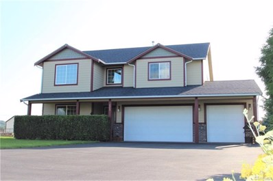 2713 Scatter Creek Ct SW, Tenino, WA 98589 - MLS#: 1498612