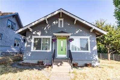 3615 E Spokane ST, Tacoma, WA 98404 - MLS#: 1498617