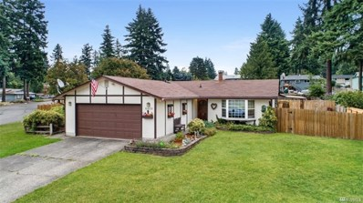 6809 Homestead Ave, Tacoma, WA 98404 - MLS#: 1498624