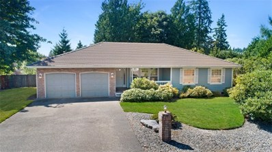 11802 125th Ave E, Puyallup, WA 98374 - #: 1498654