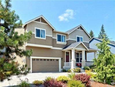 20104 7TH Avenue W, Lynnwood, WA 98036 - #: 1498686
