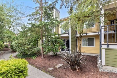 12607 SE 41st Place UNIT H107, Bellevue, WA 98006 - #: 1498693