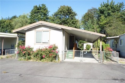 22624 112th Ave SE, Kent, WA 98031 - MLS#: 1498695