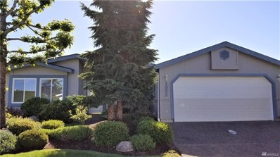 1822 Windflower Lane SE UNIT 63, Lacey, WA 98503 - MLS#: 1498742