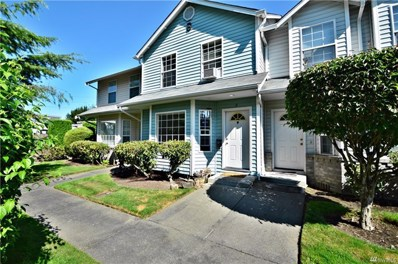 1416 McMillan Ave UNIT B3, Sumner, WA 98390 - MLS#: 1498751