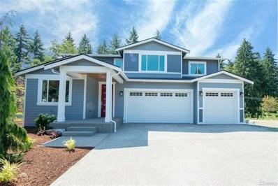 22507 52ND Avenue W, Mountlake Terrace, WA 98043 - #: 1498766