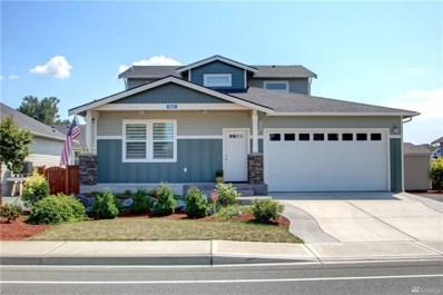 1802 E Rio Vista Ave, Burlington, WA 98233 - MLS#: 1498779
