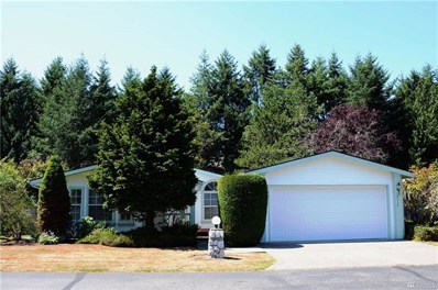 14512 45th Ave NW, Gig Harbor, WA 98332 - MLS#: 1498867