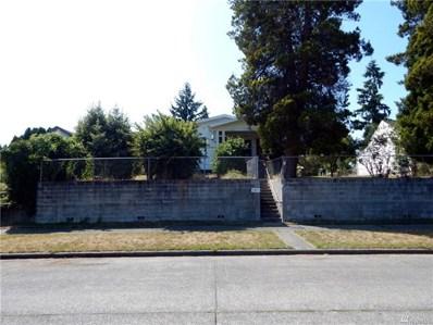 5947 41st Ave SW, Seattle, WA 98136 - MLS#: 1498917