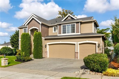 4101 220th St SE, Bothell, WA 98021 - #: 1498986