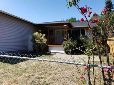 6511 Delridge Wy SW, Seattle, WA 98106 - MLS#: 1499044