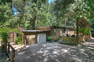 2924 NE 178th St, Lake Forest Park, WA 98155 - MLS#: 1499155
