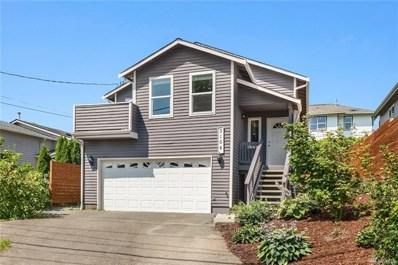 3104 S Dakota St, Seattle, WA 98108 - MLS#: 1499168