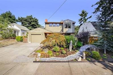 6554 49th Ave SW, Seattle, WA 98136 - MLS#: 1499191