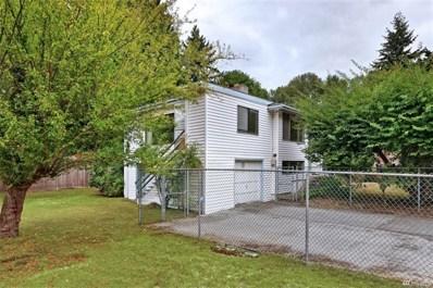 13004 104th Place NE, Kirkland, WA 98034 - MLS#: 1499235