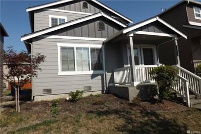 4849 E Q Street, Tacoma, WA 98404 - #: 1499301