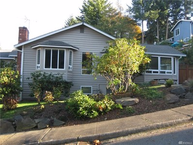 4127 SW 327th Place, Federal Way, WA 98023 - MLS#: 1499342