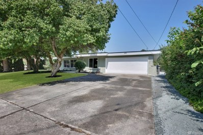408 Riverview Dr NE, Auburn, WA 98002 - MLS#: 1499370