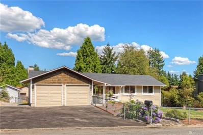 19416 131st Ave NE, Woodinville, WA 98072 - MLS#: 1499385