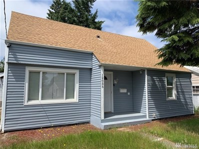 12055 69th Ave S, Seattle, WA 98178 - MLS#: 1499402