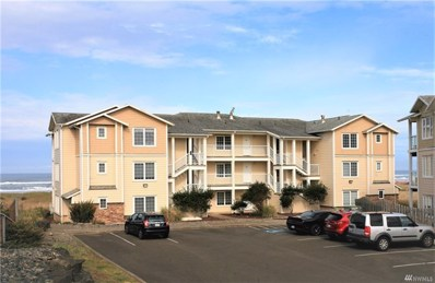 1600 Ocean UNIT 113, Westport, WA 98595 - MLS#: 1499439
