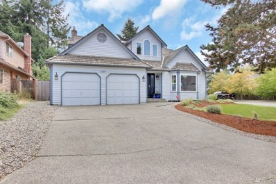 1237 SW 327th Place, Federal Way, WA 98023 - MLS#: 1499444