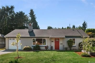 10039 Dibble Ave NW, Seattle, WA 98177 - #: 1499494
