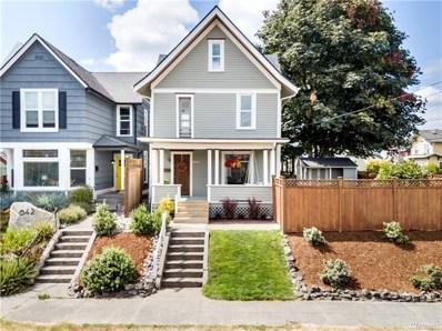 644 N Prospect St, Tacoma, WA 98406 - #: 1499554