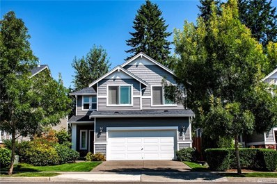 1309 124th Place SE, Everett, WA 98208 - #: 1499642