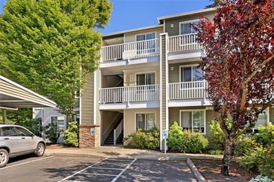 12530 Admiralty Way UNIT G301, Everett, WA 98204 - #: 1499682