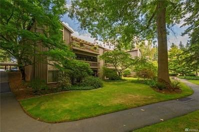 1542 NE 140th St, Seattle, WA 98125 - #: 1499741