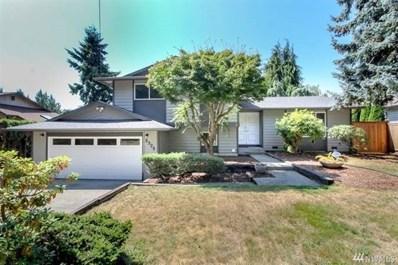 5326 Browns Point Boulevard NE, Tacoma, WA 98422 - #: 1499791