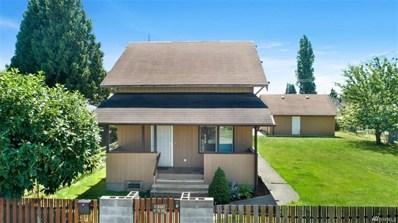 428 E 63rd St, Tacoma, WA 98404 - #: 1499811