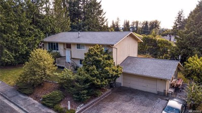 504 Mulberry Rd, Bellingham, WA 98225 - MLS#: 1499815
