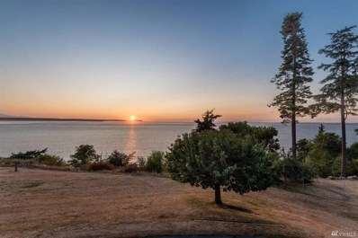 3410 Smugglers Cove Road, Greenbank, WA 98253 - MLS#: 1499842