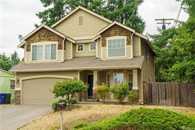 2916 NE 5th Place, Renton, WA 98056 - MLS#: 1499882