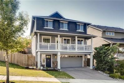 11308 58th Ave SE, Everett, WA 98208 - MLS#: 1499888