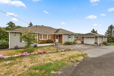 304 Holly St, Kelso, WA 98626 - #: 1499908