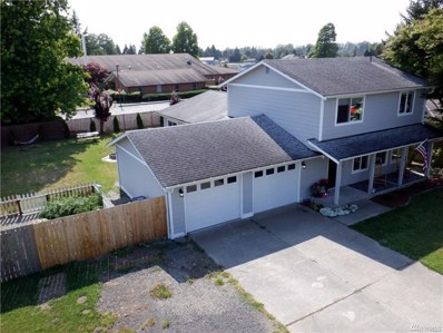 1202 Independence Blvd, Sedro Woolley, WA 98284 - MLS#: 1499933