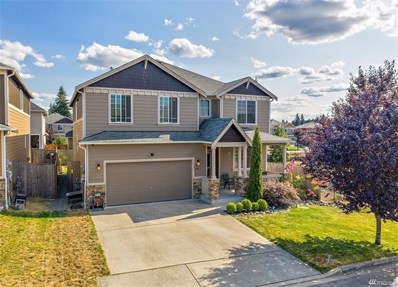 15331 92nd Ave SE, Yelm, WA 98597 - MLS#: 1499948