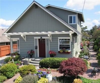 3109 Tulalip Ave, Everett, WA 98201 - #: 1500042