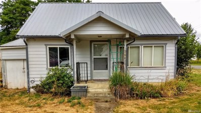 145 Huntting Rd, Silver Creek, WA 98585 - MLS#: 1500080
