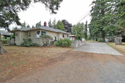168 W Wiser Lake Road, Ferndale, WA 98248 - #: 1500130