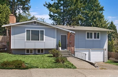 29824 25TH Place S, Federal Way, WA 98003 - #: 1500183
