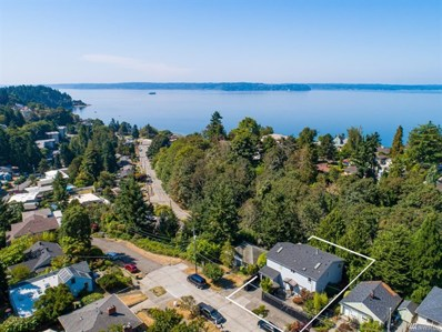 6453 Marshall Ave SW, Seattle, WA 98136 - MLS#: 1500191