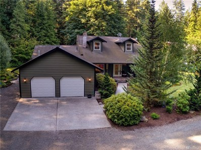 12522 246th St NE, Arlington, WA 98223 - MLS#: 1500216