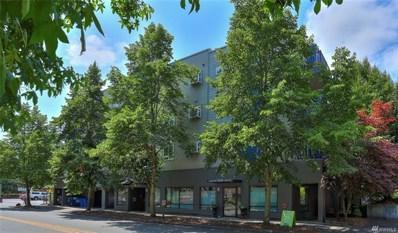 12345 Roosevelt Wy NE UNIT 208, Seattle, WA 98125 - #: 1500228